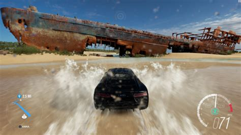 Forza Horizon 3 (pc) Review Impressions Get Ready To Make