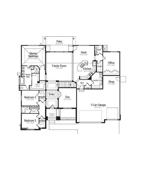 floor plans rambler rambler floor plans brighton homes utah utah s most exciting new home builder bountiful
