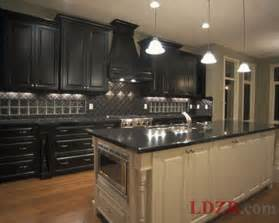 rooms to go kitchen furniture traditional black kitchen cabinets home design and ideas
