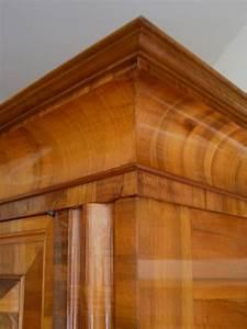 Antike Schränke Berlin : frankfurter wellenschrank barock schrank um 1740 antike mbel und antiquitten berlin ~ Michelbontemps.com Haus und Dekorationen