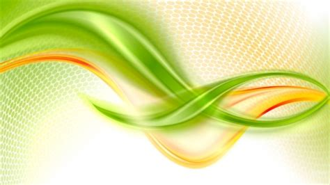 Abstract Orange And Green Wallpaper abstract green gold orange mind teasers abstract