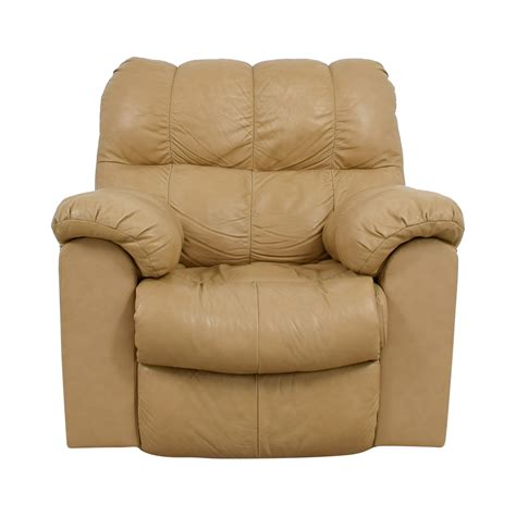 furniture recliner parts home decor alluring furniture recliners with 71