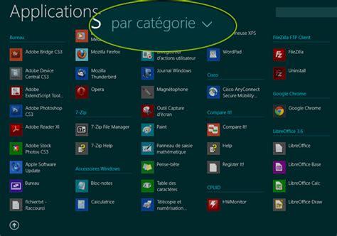 image bureau windows 8 windows 8 1 comment démarrer sur le bureau et retrouver