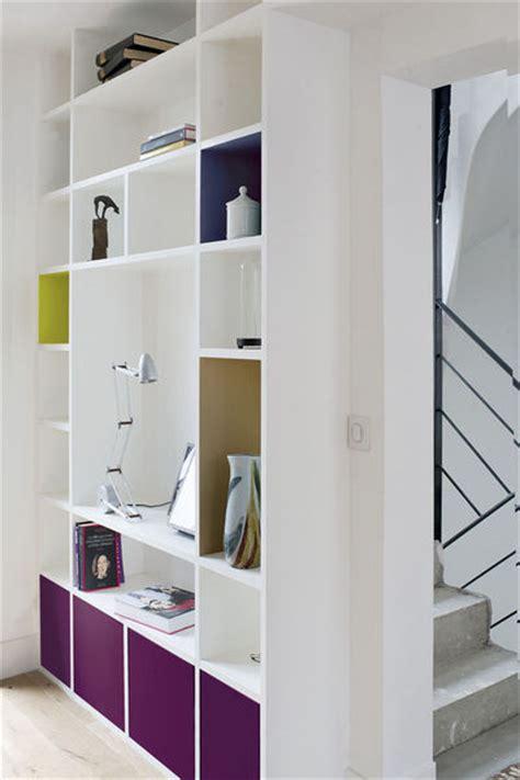 solde de papier peint 224 nanterre cout renovation salle de