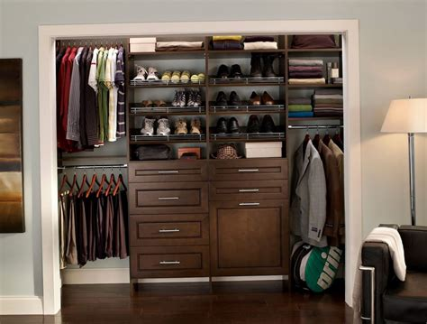 Lowes Closet by Lowes Closet Organizers Allen Roth Home Design Ideas