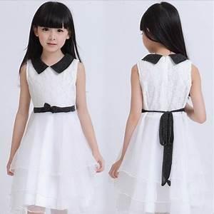 robe de soiree pour fille de 12 ans With robe de soirée pour fille de 12 ans pas cher