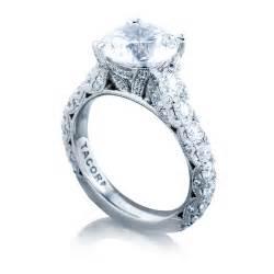 oval halo engagement ring tacori royalt collection diamonds by raymond