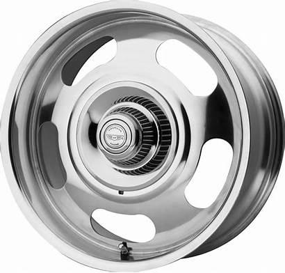 Wheels American Racing Vn506
