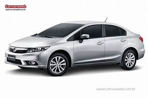 Valor Do Honda Civic 2014 Lxr - Wroc Awski Informator Internetowy