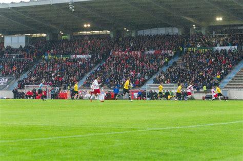 Discover previous, current, & upcoming matches. Pokalfinale gegen Viktoria Köln terminiert ...