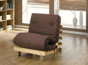 quality futon couch beds bases melbourne sydney