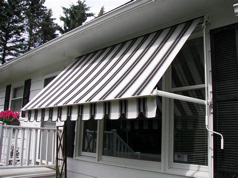 decks awnings air vent aluminum vinyl