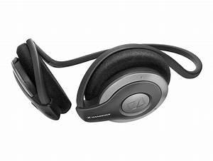 Sennheiser Bluetooth Kopfhörer Verbinden : sennheiser mm 100 bluetooth stereo headset mit ~ Jslefanu.com Haus und Dekorationen