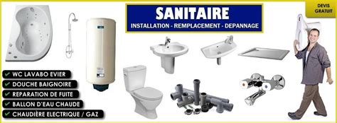 plombier toilettes bouchees prix plombier groslay 95 lorenzo inspection de canalisation