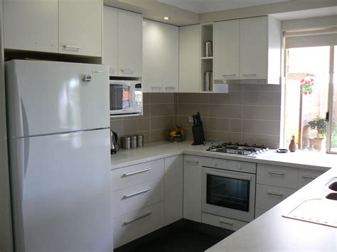 kitchen furniture sydney best 25 flat pack kitchens