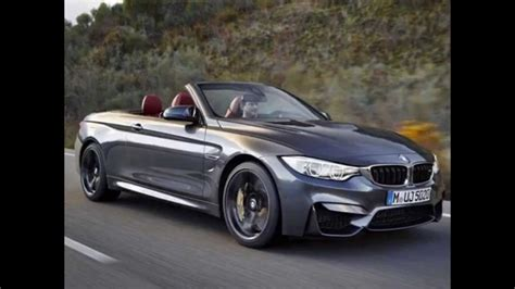 All Types Of New Model Convertible Cars For Sale In Uk