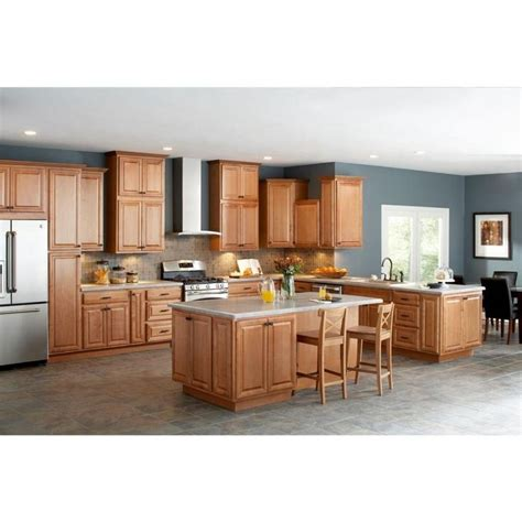kitchens with light cabinets kitchen divine l shape menard kitchen design ideas with
