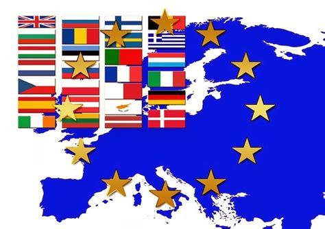 trattato di maastricht testo web sul la trappola fiscal compact