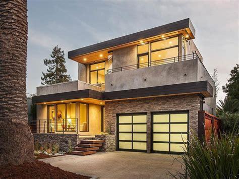 Modern Design Modular Homes Kits Modern Modular Prefab