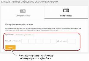 Carte Cadeau Amazon Ou Acheter : aide utilisation d 39 un ch que cadeau ~ Melissatoandfro.com Idées de Décoration