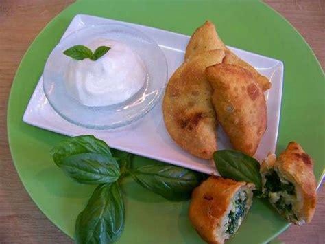 cuisine des blettes recettes de blettes et huile d 39 olive