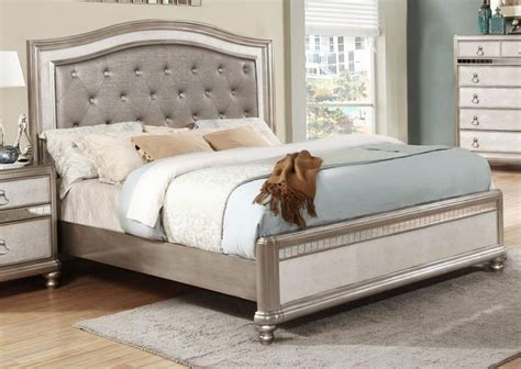 32734 california king size bed history of the california king mattress size jeffsbakery