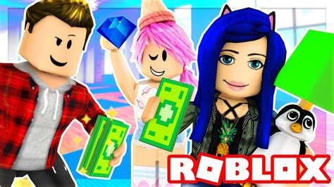 Tips for adopt and raise a cute kid roblox girls. ROBLOX Girls Wallpapers - Wallpaper Cave