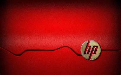 Hp Desktop Wallpapers Background Computer Definition Widescreen