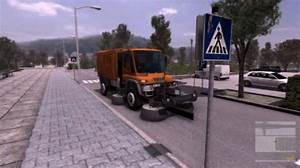Hausbau Simulator Kostenlos : download kehrmaschinen simulator 2011 kostenlos bei nowload ~ Lizthompson.info Haus und Dekorationen