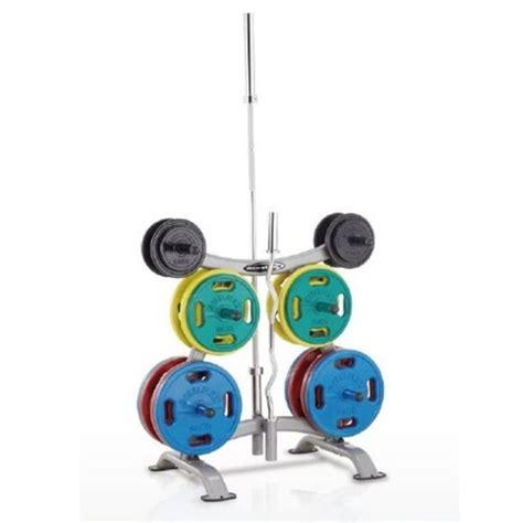 ntr weight tree rack fitness world