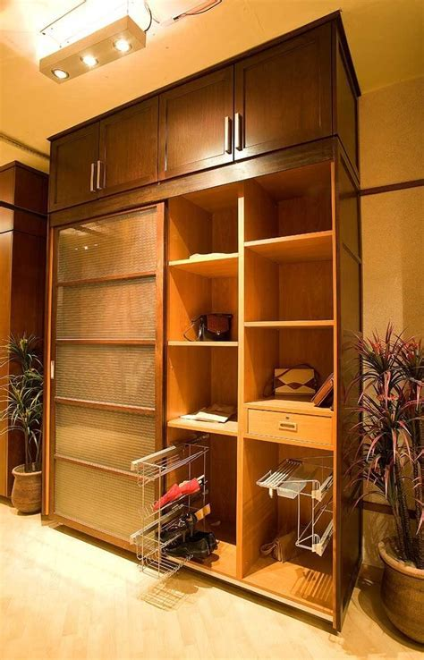 Grid   Built In Wardrobe   Wardrobes   Products