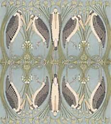 1000 images about william morris on pinterest red
