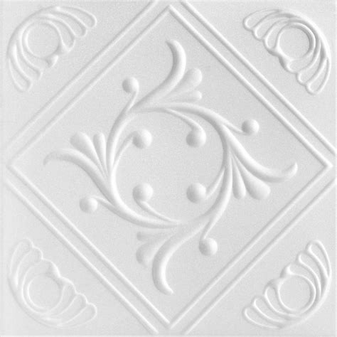 styrofoam ceiling tiles canada charming ideas decorative