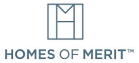 homes  merit lake city fl modular home builder