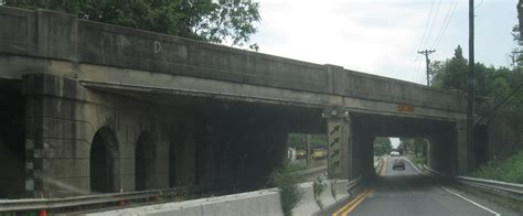 Insurance agentsinsurance brokersinsurance companiesmedicare health insurance agentsinsurance brokersinsurance companieskirbymedicare health insurance. SB under a notorious railroad outside Manville. This underpass is nearly singlehandedly ...