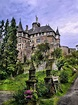 10 Best images about Our World: Castles and Manors on ...