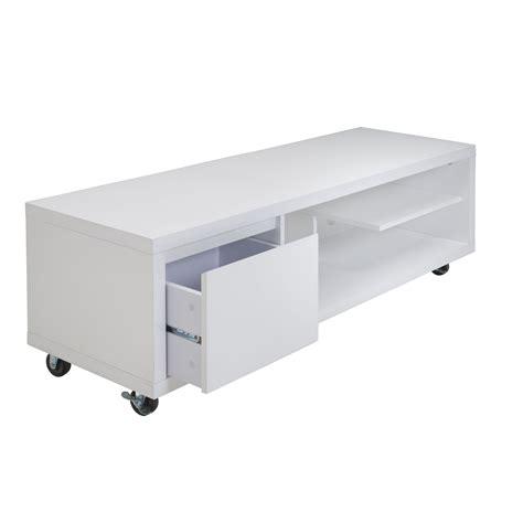 alinea meuble tv meuble tv alinea meubles fran 231 ais