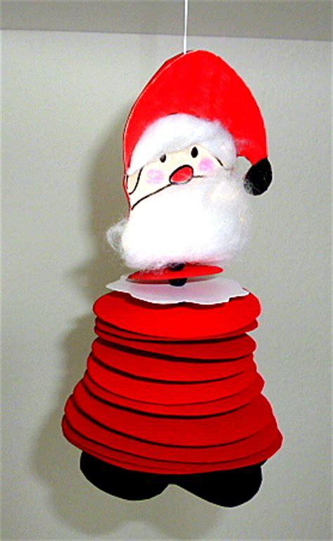 basteln zu nikolaus im kindergarten weihnachtsbasteleien meine enkel und ich