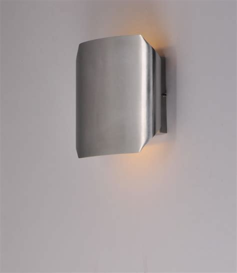 led wall sconce outdoor lightray led outdoor wall sconce outdoor wall mount