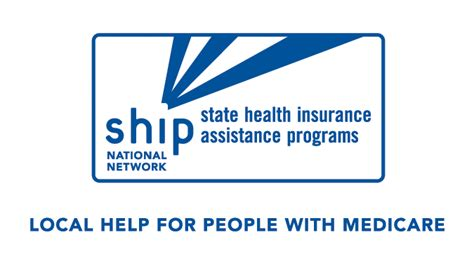 Free Medicare Counseling  News  Tapinto. Storage Units Tigard Oregon Mac Os X Scripts. Anxiety And Hallucinations San Jose Plumbing. Dental Implant Removal Cost Htc Mobile Store. Wasp Exterminator Cost Heinz Infant Nutrition. Business Insurance Michigan Reno Dui Lawyer. Medicare Healthcare Plans Floating Rate Bonds. Southwest Airlines Financial Statements. Counseling Graduate Programs