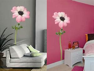 Creative and cheap large wall decoration ideas