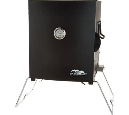 masterbuilt smoker racks masterbuilt 2 rack patio portable electric smoker with