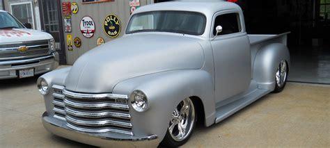 Show Quality Paint Jobs ? Trick Truck 'N Rod