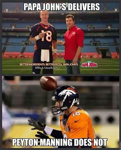 Nfl Fantasy Memes - 116 best nfl memes images on pinterest football humor soccer humor and sports humor
