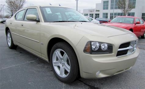 jeep chrysler white white gold 2010 charger paint cross reference