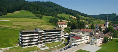morada hotel nordrach morada hotel nordrach schwarzwald regioguide