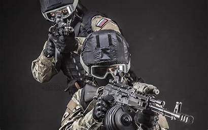 Wallpapers Airsoft Military Police Team Tactical Swat