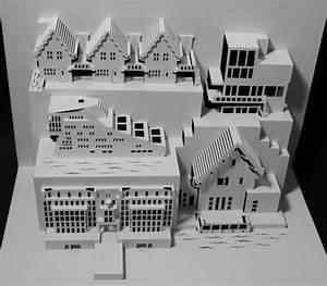ingrid siliakus origamic architecture architecture With ingrid siliakus templates