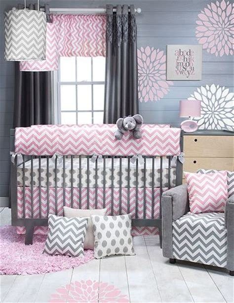Gray Chevron Curtains Bedroom by 25 Best Ideas About Grey Chevron Nursery On