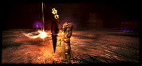 holy furor dragons dogma wiki